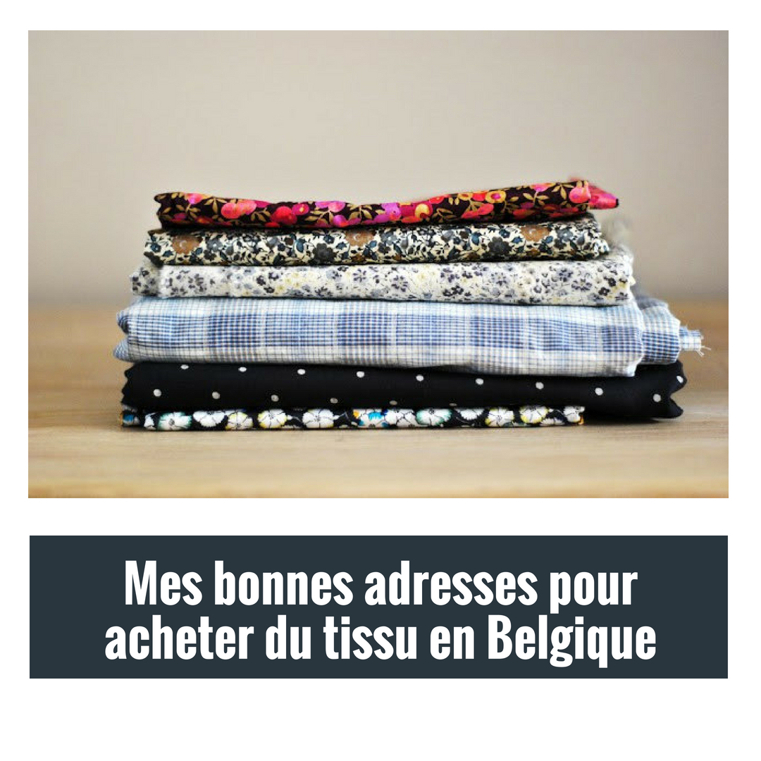 Acheter Du Floxin En Belgique